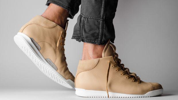 sneakersandinscene-03.jpg