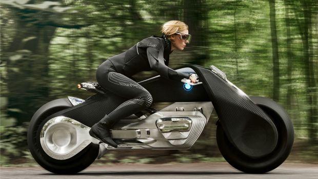 P90238694_highRes_bmw-motorrad-vision-.jpg