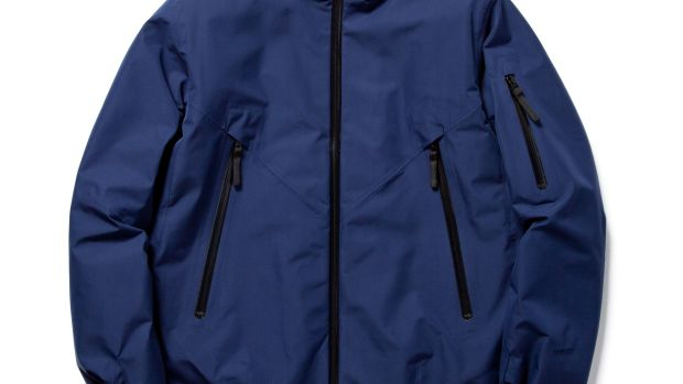GOLDWIN INSULATION PARKA NAVY.JPG