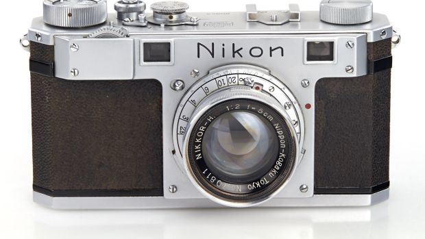 Nikon-I-camera-from-1948-is-the-earliest-known-surviving-production-Nikon-in-the-world1.jpg