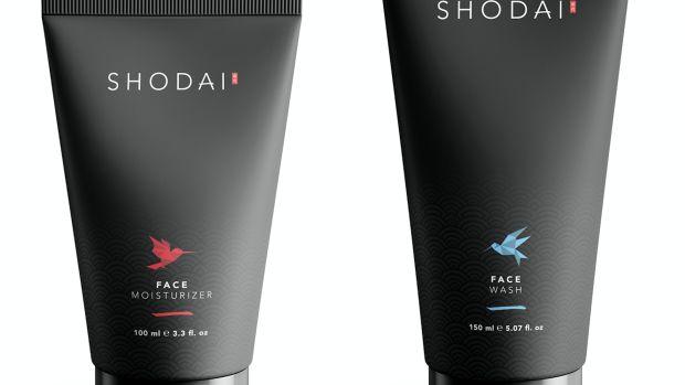 SHODAI_Pack Shots.png