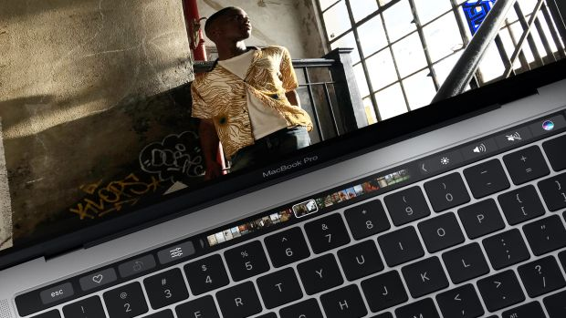 apple-macbookpro-3.jpg