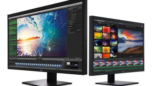 LG-UltraFine-5K-4K-Monitors.jpg