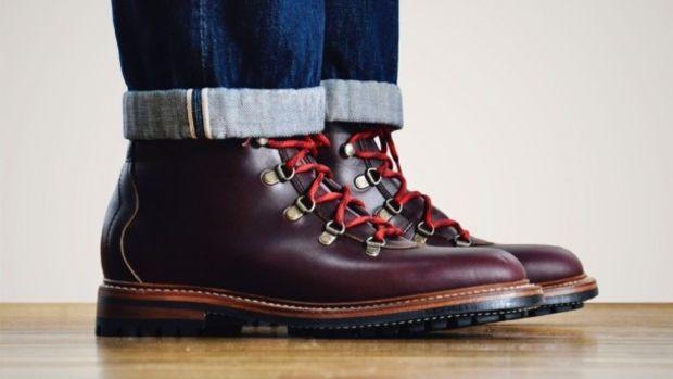 oak-street-bootmakers-color-8-commando-sole-summit-boot-worn-denim-web-res.jpg