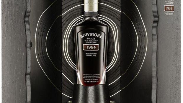 Black-Bowmore-50-Year-Old-The-Last-Cask-bottle-cabinet-1200x1023.jpg