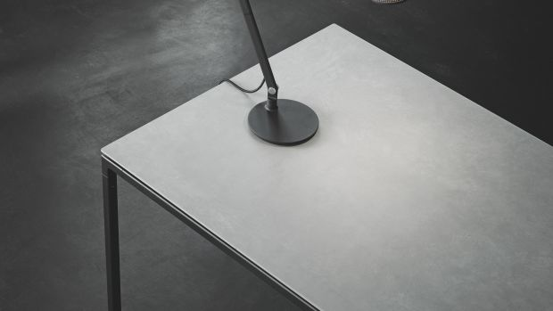 Vipp Ceramic Table