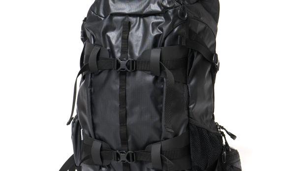 Burton AK457 33L Backpack