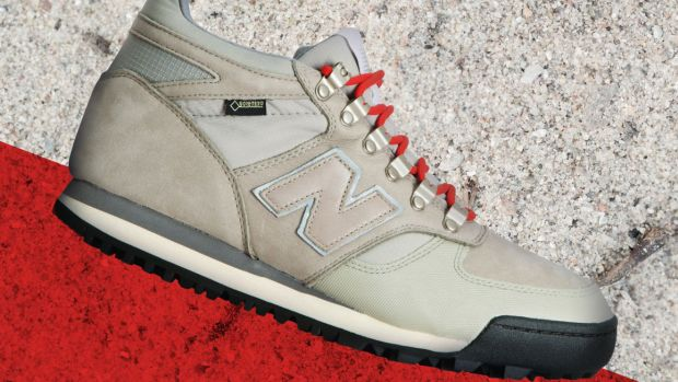 New Balance Norse Projects