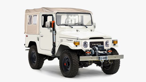gear-patrol-store-fj-co-5_1024x1024.jpg