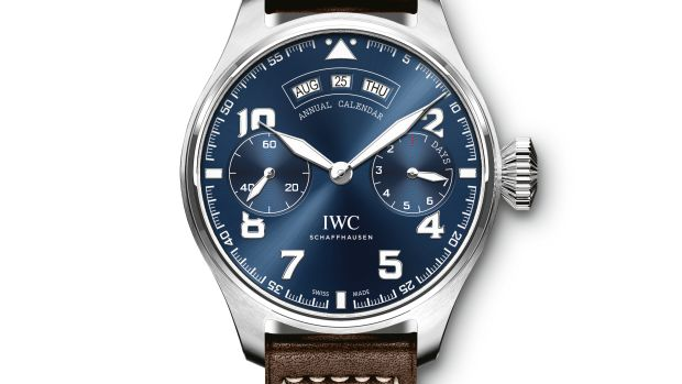 Big_Pilot_s_Watch_Annual_Calendar_Edition_Le_Petit_Prince_Blue_Movement_IW502703.png