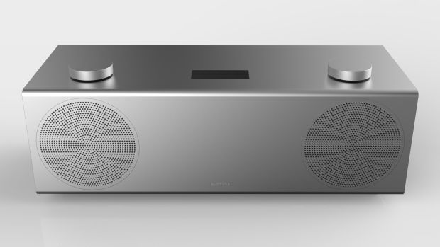 Samsung H7 Wireless Speaker