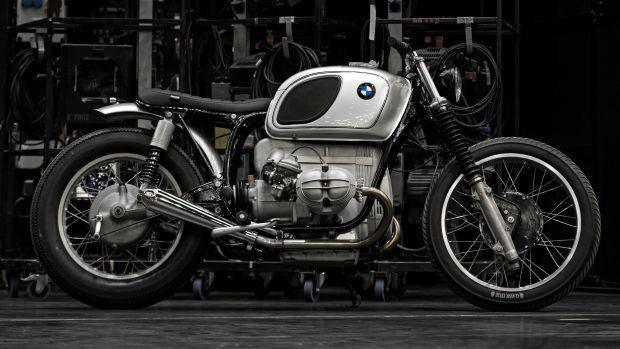 13_BMWMotorrad_R60_6