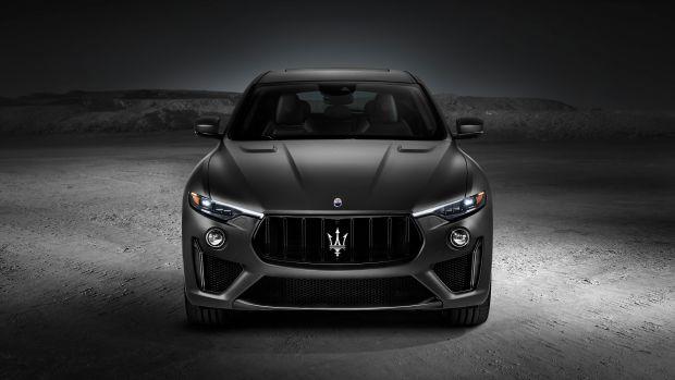 14340-MaseratiLevanteTrofeo2018