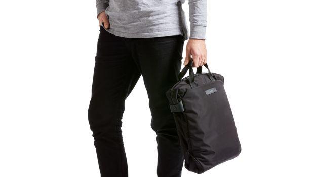 Bellroy Tote Bag