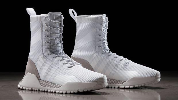 adidas Originals Winter AF