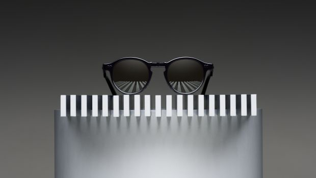 WH_Moscot_01