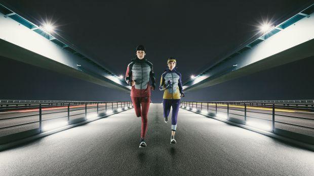 NikeLab-Gyakusou-Holiday-Collection-2017-2_75332