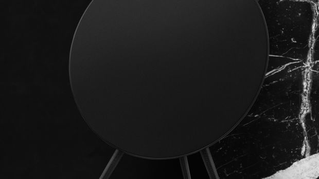 Beoplay A9 x YSL