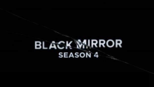 blackmirrors4