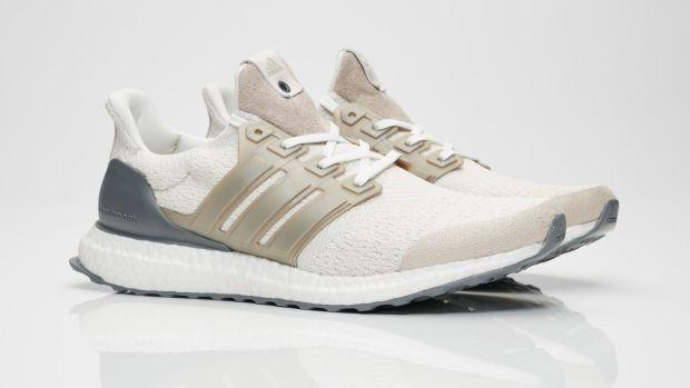 Sneakersnstuff Ultraboost Lux