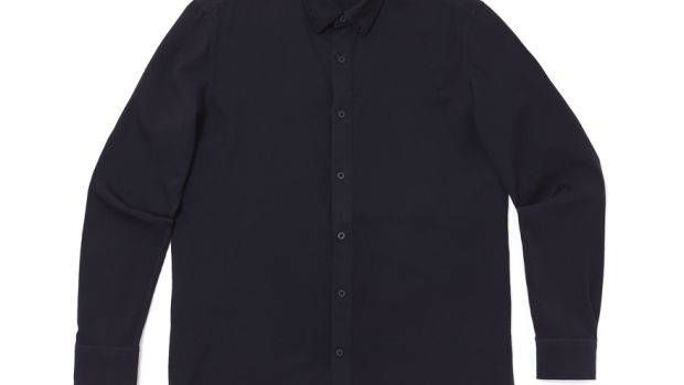 Outlier S140 Hidden Pocket Pivot