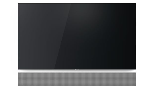 Samsung NW700