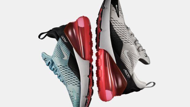 Nike_AM270_duo__jpeg_76303 copy