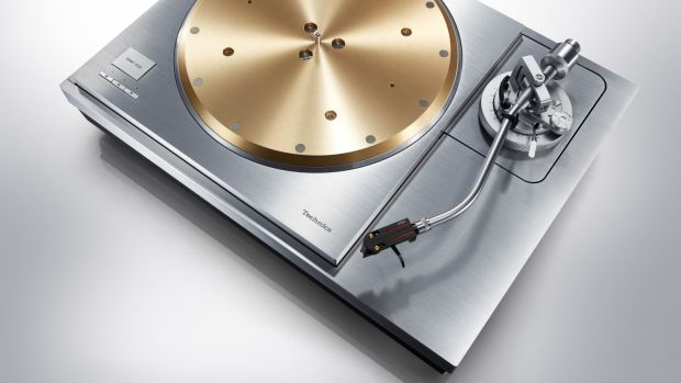 Direct_Drive_Turntable_System_SL-1000R_01_LOW