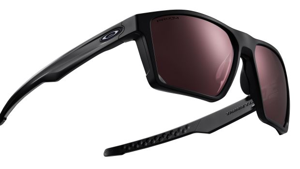Oakley Targetline Golf