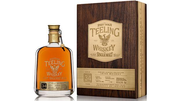 Teeling-34