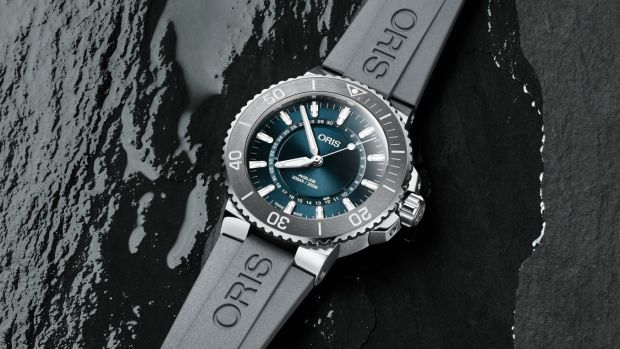 01 733 7730 4125-Set RS - Oris Source of Life Limited Edition_HighRes_8320