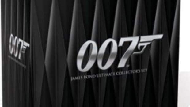 007ultimate
