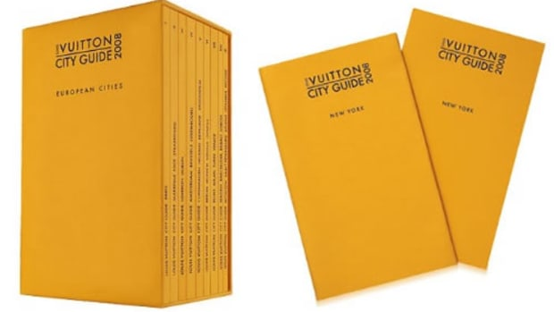 vuittonguide08