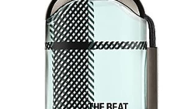 burberrybeat