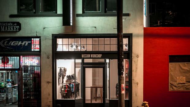 Mission-Workshop-LA-store-1.JPG