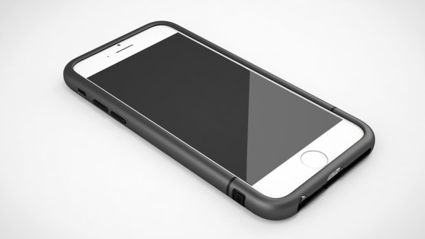 white_iphone_6_black_case_HDRI_6_1024x1024.jpg