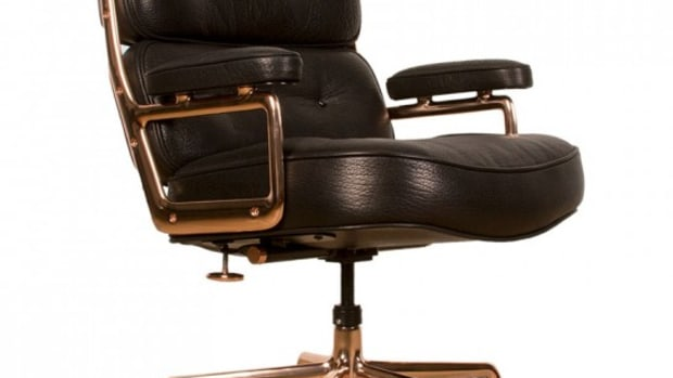 chair-5-1.jpg