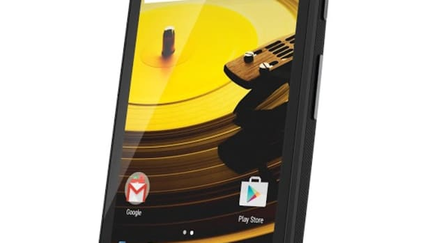 Moto E (2nd Gen.) Front Dynamic - Black.jpg