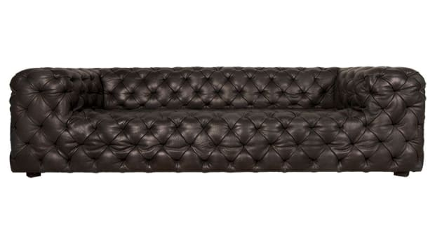 couch-1.jpg
