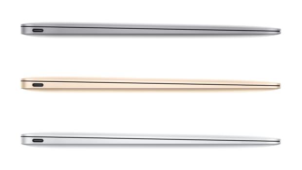 MacBook_PSL_AllColors_PR-PRINT.jpg