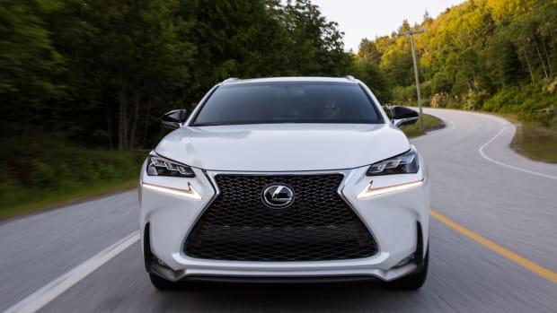 2015_Lexus_NX_200t_F_SPORT_007_20140706225601713.jpg