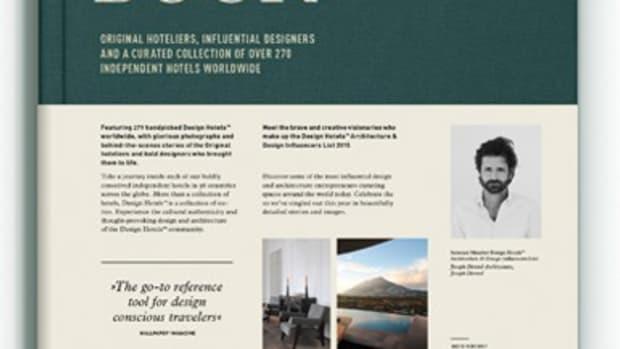 dhb15_web_cover.jpg