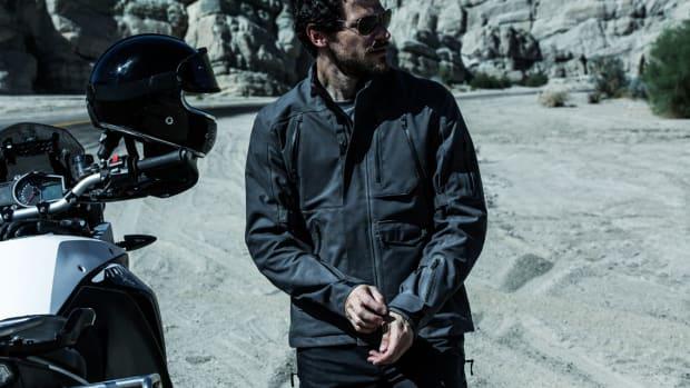 expedition_moto_jacket-lifestyle-11.jpg