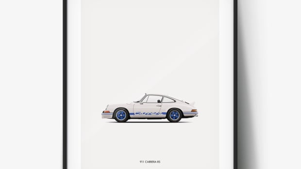 911_Carrera_RS_Framed_Normal.jpg