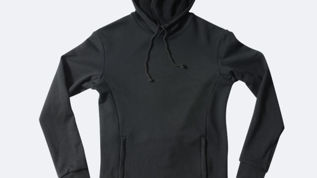 hooded-riding-sweatshirt-black_front.jpg