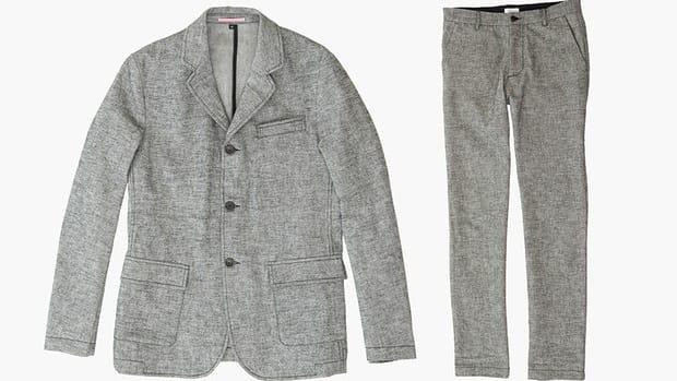 grey-cotton-suiting-bundle.jpg