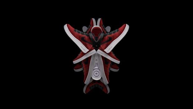 AF1_Flyknit_Red_wide_original.jpg