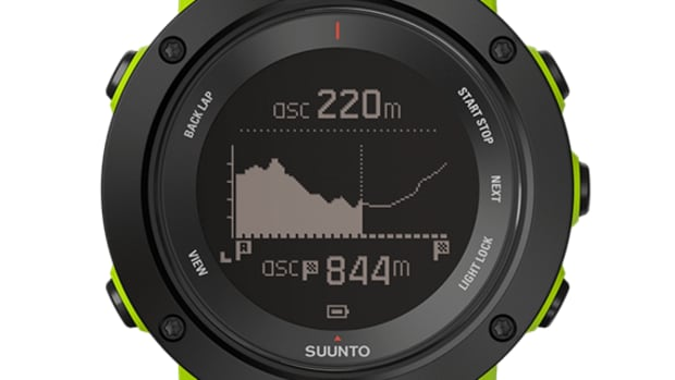 SS022226000-Ambit3-Vertical-Lime-Front-View-Route-altitude-profile-metric-NEGATIVE.png