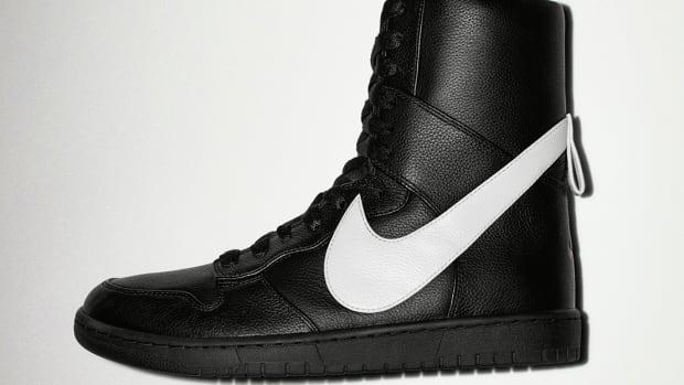 NikeLab-X-Riccardo-Tisci-diptic-3_original.jpg