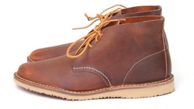 red-wing-shoes-3322-weekender-chukka-copper-rough-tough.jpg